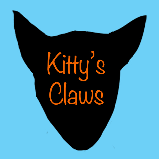 Kitty's Claws: A Second Life(R)Store